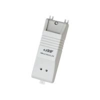EQ3-AG HM-LC-Dim1L-CV (Weiß)