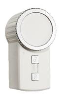 EQ3-AG HM-Sec-Key Kabellos Weiß Türen-/Fenstersensor (Weiß)