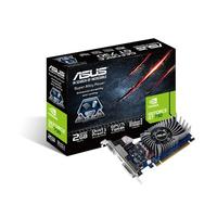 ASUS GT730-2GD5-BRK NVIDIA GeForce GT 730 2GB (Blau)