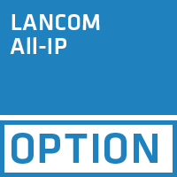 Lancom Systems All-IP Option