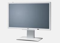 Fujitsu P Line P24T-7 LED (Weiß)