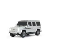 Jamara 404016 Ferngesteuertes Spielzeug (Weiß)