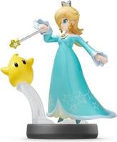 Nintendo Rosalina (Mehrfarbig)