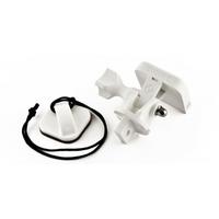 Drift Innovation 938594 (Weiß)