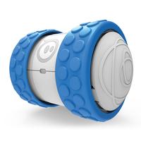 Sphero Ollie Spielzeugroboter (Weiß)