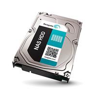 Seagate NAS HDD 5TB HDD