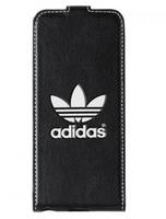 Adidas BXAD15677 (Schwarz, Weiß)