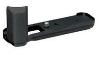 Fujifilm MHG-X100 (Schwarz)