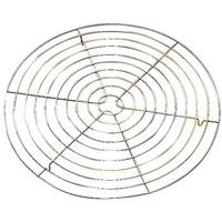Kaiser 769431 Küchen- & Haushaltswaren-Zubehör (Chrom)