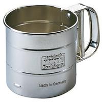 Kaiser 769677 Küchen- & Haushaltswaren-Zubehör (Silber)
