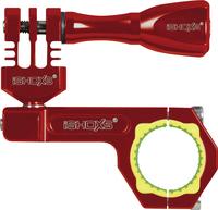 Rollei BullBar 23 (Rot)