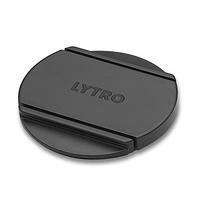 Lytro B6-0017 Objektivdeckel (Schwarz)