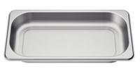Bosch HEZ36D163 Houseware container Haushaltswarenzubehör (Edelstahl)
