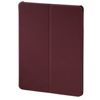 Hama 00106432 Tablet-Schutzhülle (Pink, Violett)