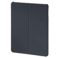 Hama 00106433 Tablet-Schutzhülle (Grün, Grau)