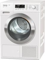 Miele TKR 650 WP (Weiß)