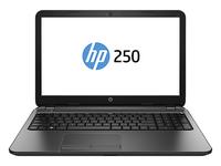 HP 250 G3 (Silber)