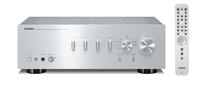 Yamaha A-S701 (Silber)