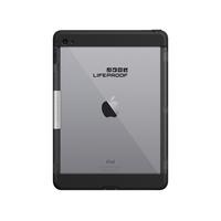 Otterbox 77-51007 Tablet-Schutzhülle (Schwarz)