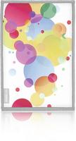 SPEEDLINK Bubbles (Mehrfarbig)