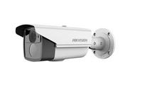 Hikvision Digital Technology DS-2CE16D5T-AVFIT3 Sicherheit Kameras (Weiß)