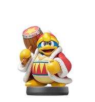 Nintendo 1069466 Video-Spielzeug und Figur (Mehrfarbig)