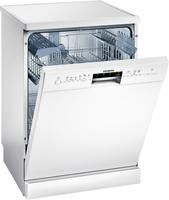 Siemens SN26P230EU Spülmaschine (Weiß)