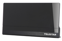 Telestar ANTENNA 9