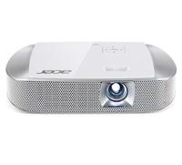 Acer K137i (Silber)