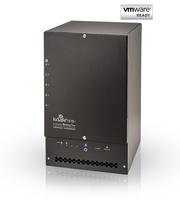 ioSafe 1515+ NAS Mini Tower Eingebauter Ethernet-Anschluss WLAN Schwarz (Schwarz)
