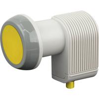 Schwaiger SPS6810H 511 Rauscharmer Signalumsetzer Grau (Grau)