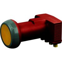 Schwaiger SPS7944R 531 (Rot)
