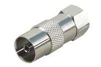 Schwaiger UEST9300 531 (Silber)
