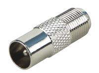Schwaiger UEST9330 531 (Silber)
