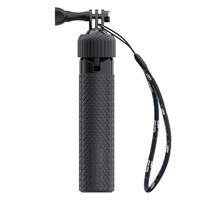 SP-Gadgets 53001 Zubehör für Actionkamera