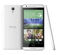 HTC Desire 620 8GB 4G Weiß (Weiß)