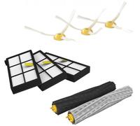 iRobot 820303 Staubsauger-Zubehör und Verbrauchsmaterial