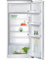 Siemens KI24LV62 Kombi-Kühlschrank (Weiß)