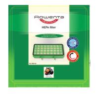 Rowenta ZR 901501 Staubsauger-Zubehör und Verbrauchsmaterial