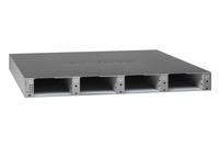Netgear RPS4000v2 (Grau)