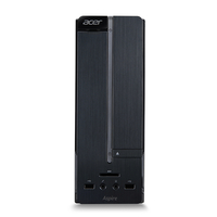 Acer Aspire XC-603 (Schwarz)