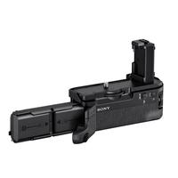 Sony VG-C2EM Digitalkamera Akku Griff (Schwarz)