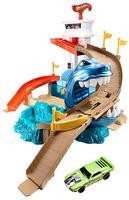 Mattel BGK04 Spielzeug (Mehrfarbig)