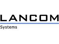 Lancom Systems LSM Server License +25