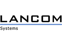 Lancom Systems LSM Server License +100