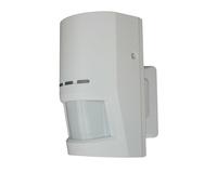 Lupus Electronics 12034 Bewegungsmelder (Weiß)
