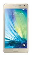 Samsung Galaxy A5 SM-A500F 16GB 4G Gold (Gold)