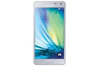 Samsung Galaxy A5 SM-A500F 16GB 4G Silber (Silber)