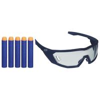 Hasbro A5068 Spielzeugteil (Blau, Orange)