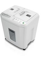 Ideal 8280 CC / 4 x 10 mm (Weiß)